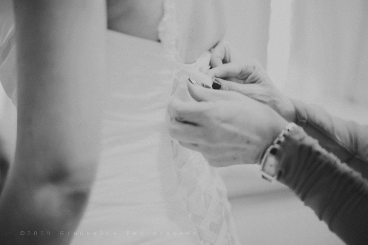 Die Akker Wedding_038