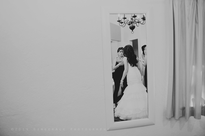 Die Akker Wedding_047