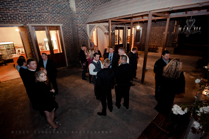 Die Akker Wedding_138