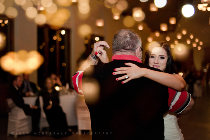 Die Akker Wedding_142