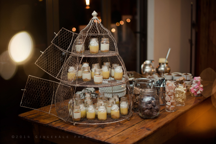nutcracker wedding winter_168