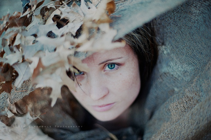 woods portraiture_006