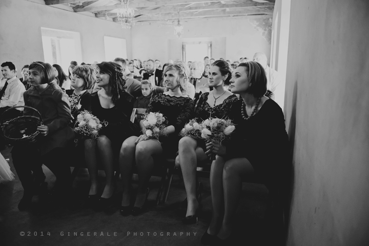 nutcracker wedding_067