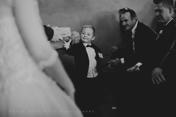 nutcracker wedding_072