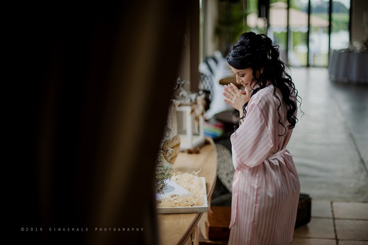 Johannesburg wedding photographers_002