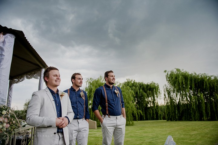 Johannesburg wedding photographers_007