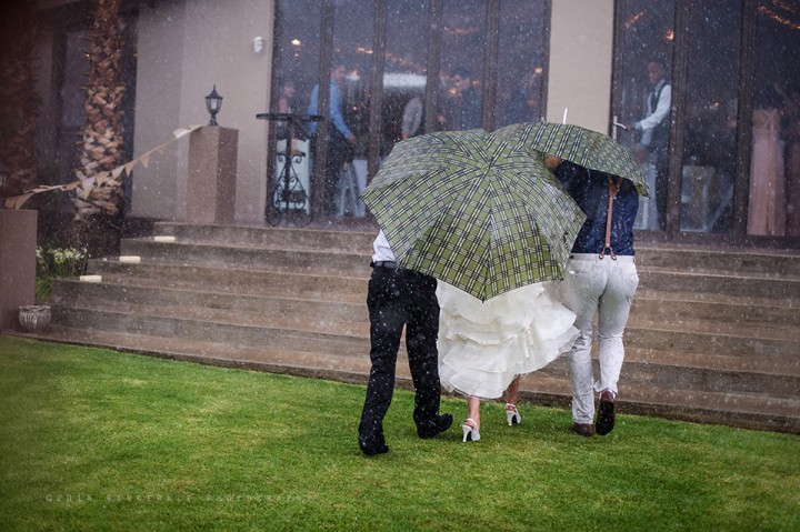Johannesburg wedding photographers_009