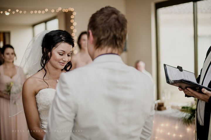 Johannesburg wedding photographers_010