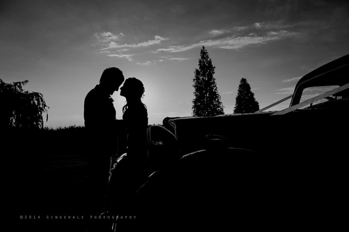 Johannesburg wedding photographers_016
