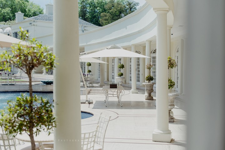 Summerplace Wedding_008
