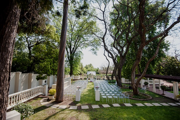 Summerplace Wedding_009