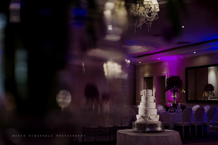 Summerplace Wedding_011