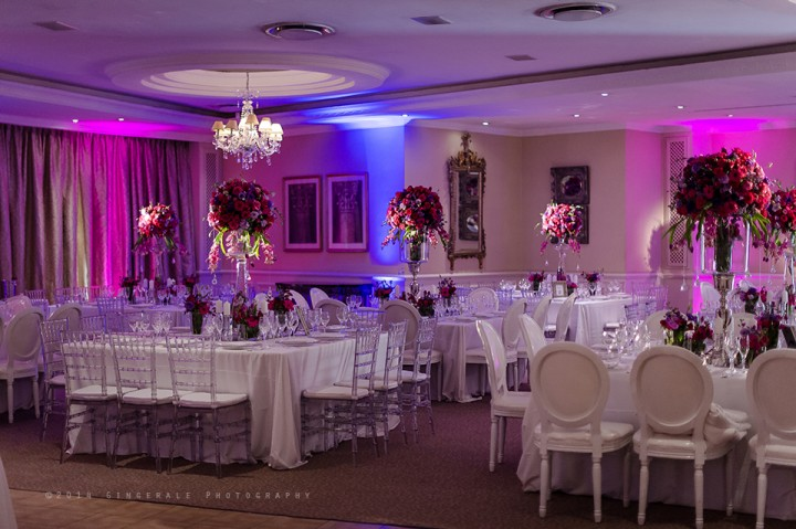 Summerplace Wedding_012