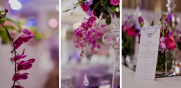 Summerplace Wedding_014