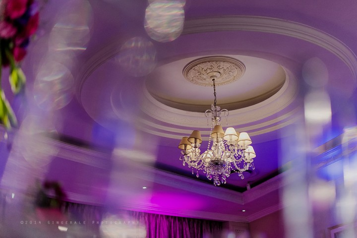 Summerplace Wedding_019