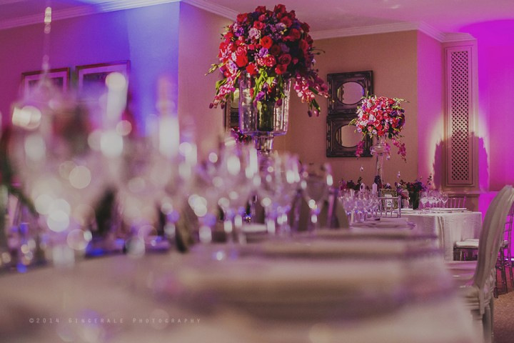 Summerplace Wedding_020