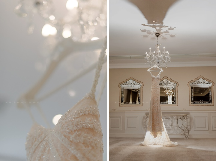 Summerplace Wedding_042