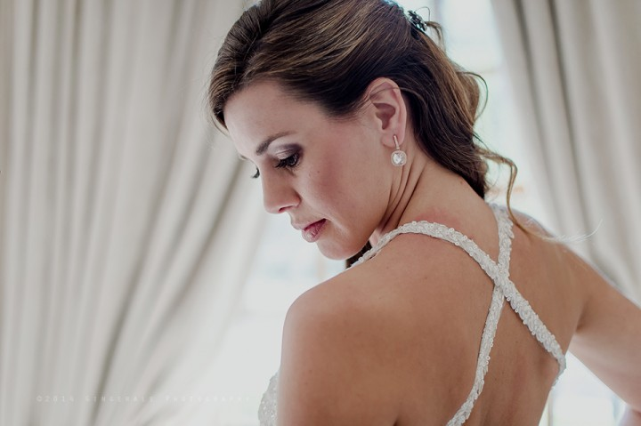 Summerplace Wedding_067