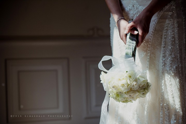 Summerplace Wedding_068