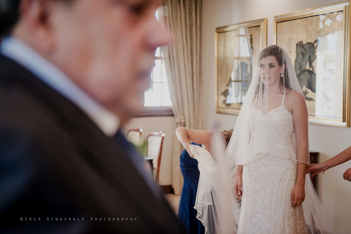 Summerplace Wedding_083