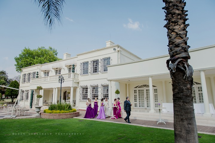 Summerplace Wedding_086