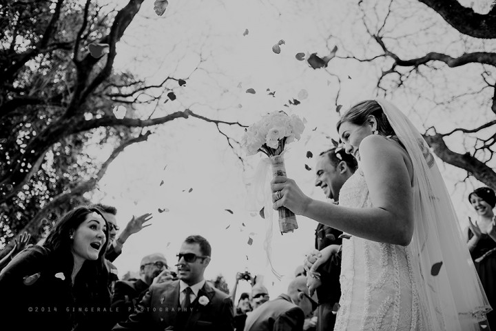 Summerplace Wedding_110