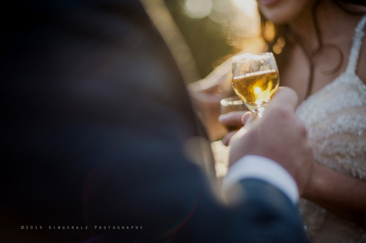 Summerplace Wedding_129