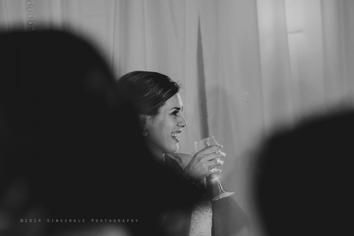 Summerplace Wedding_144