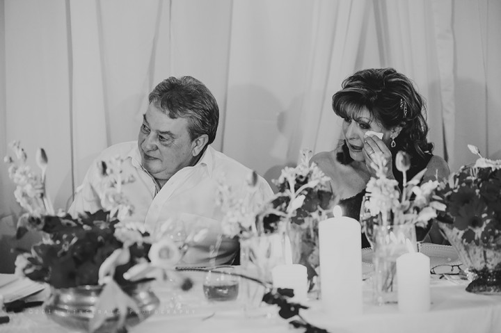 Summerplace Wedding_150