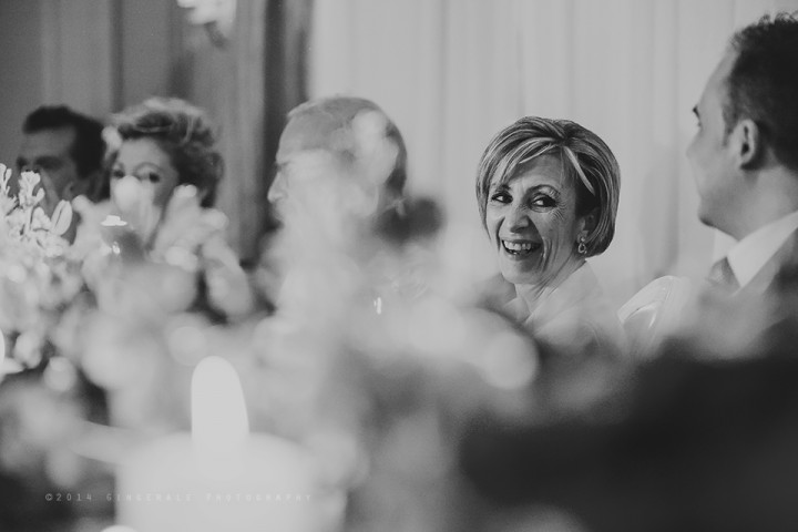 Summerplace Wedding_152