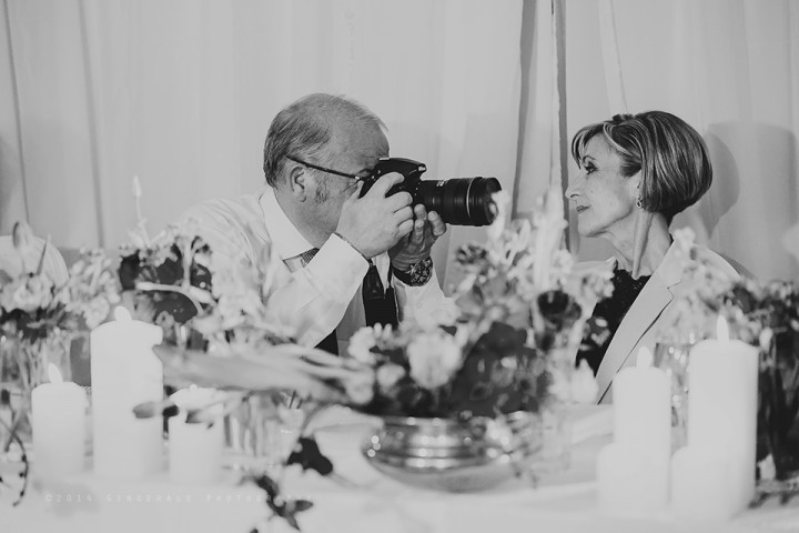 Summerplace Wedding_154