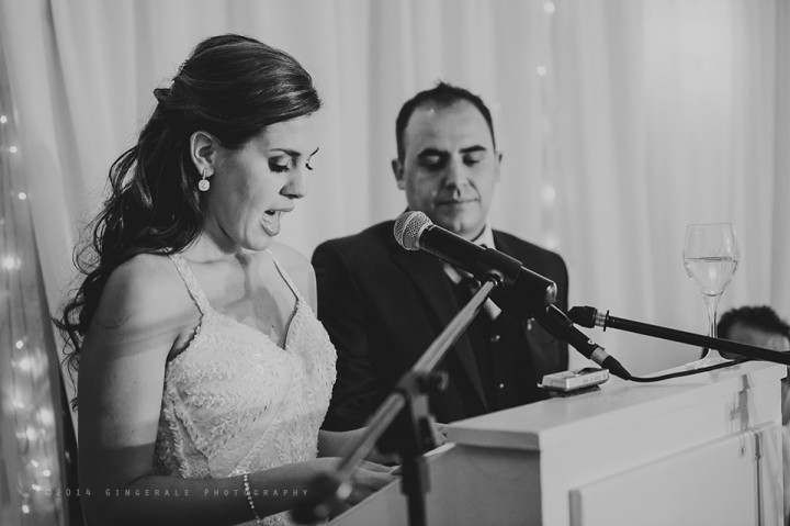 Summerplace Wedding_155