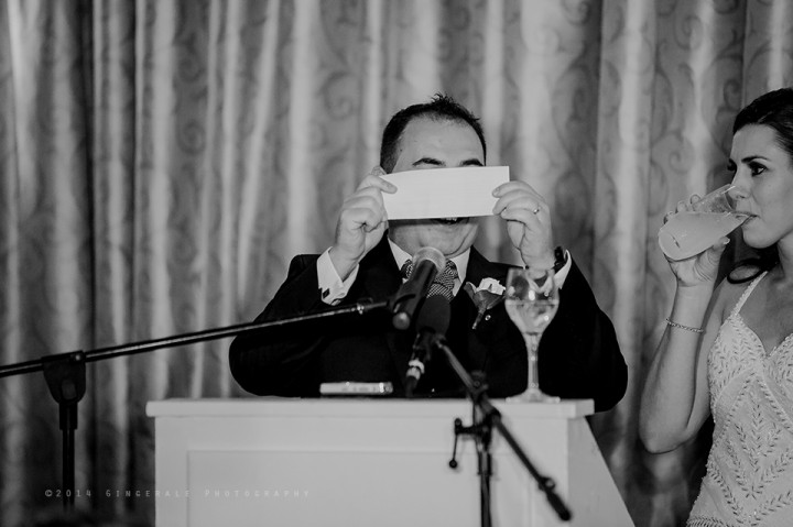 Summerplace Wedding_160