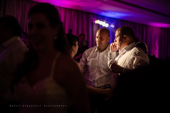 Summerplace Wedding_174