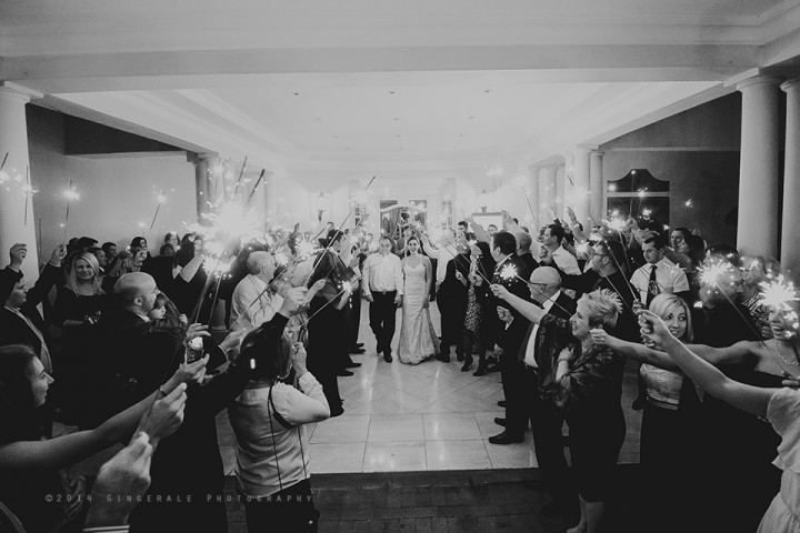 Summerplace Wedding_190