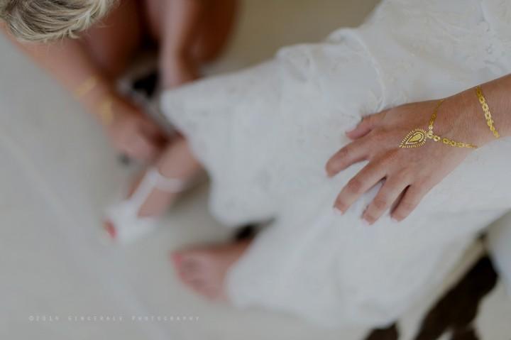 Rockhaven Wedding_006