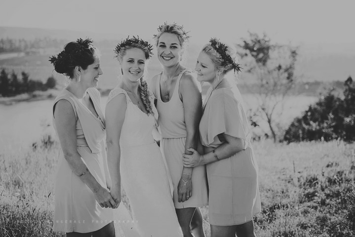 Rockhaven Wedding_013