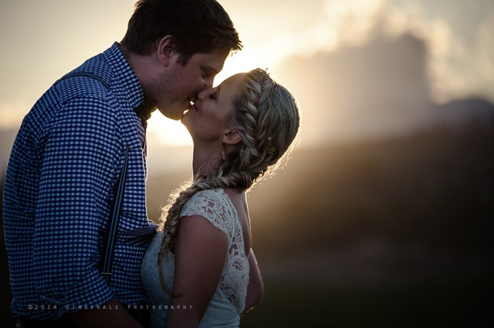Rockhaven Wedding_016
