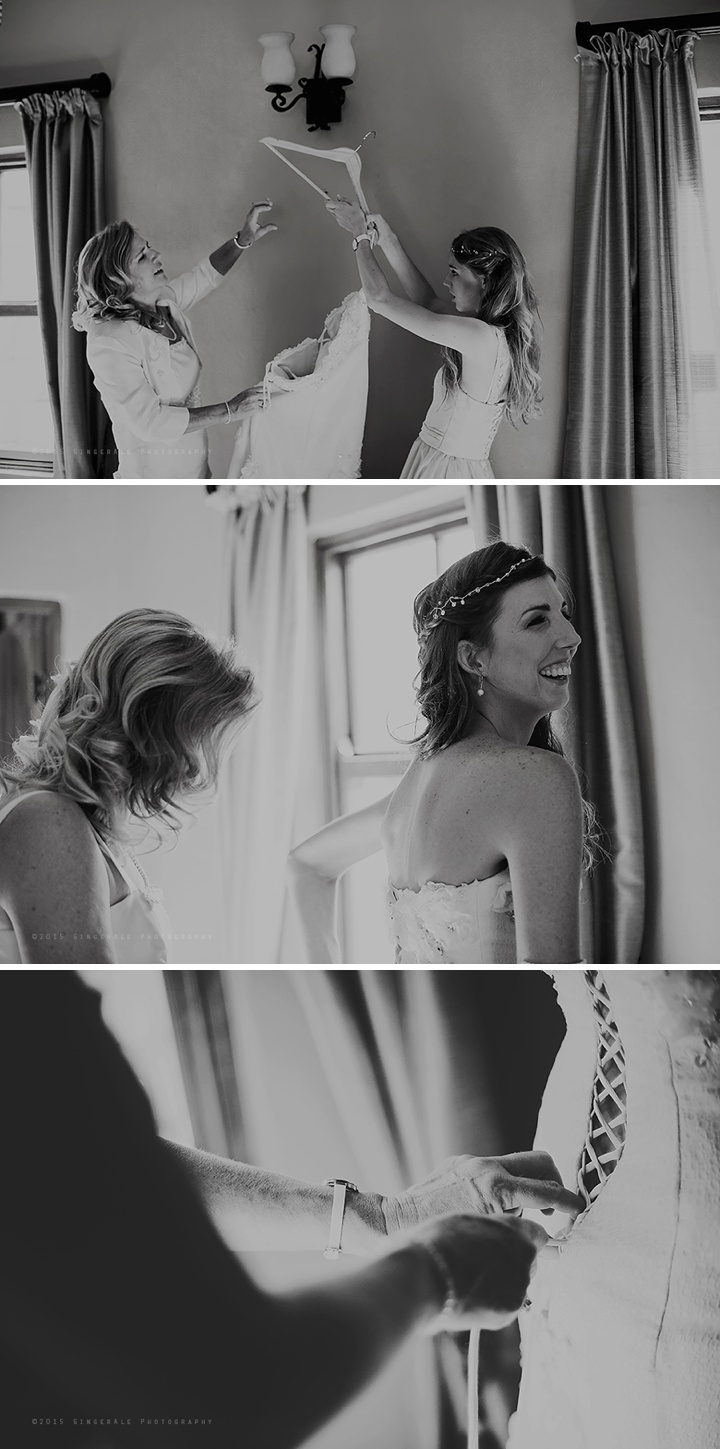 Cape Town Wedding_052