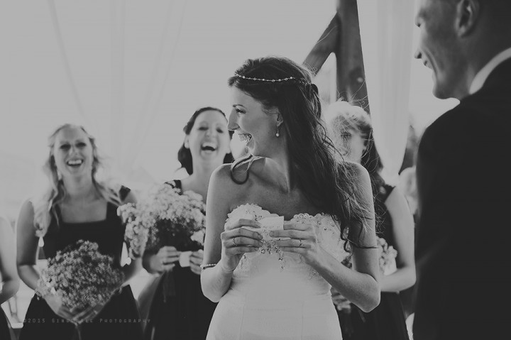 Cape Town Wedding_073