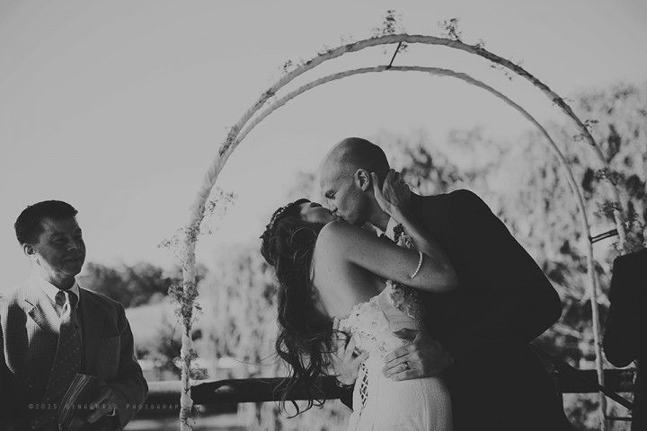 Cape Town Wedding_077