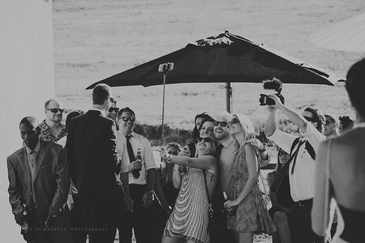 Cape Town Wedding_085