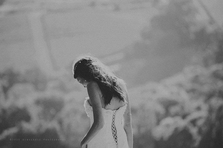 Cape Town Wedding_103