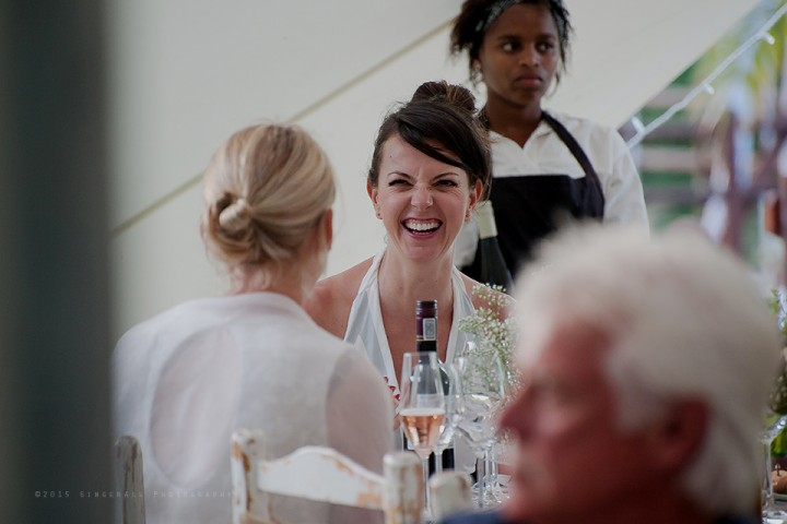 Cape Town Wedding_116