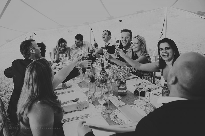 Cape Town Wedding_117