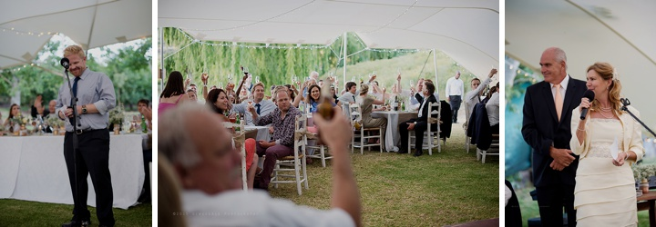 Cape Town Wedding_120