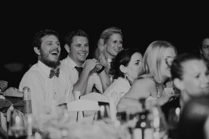 Cape Town Wedding_137