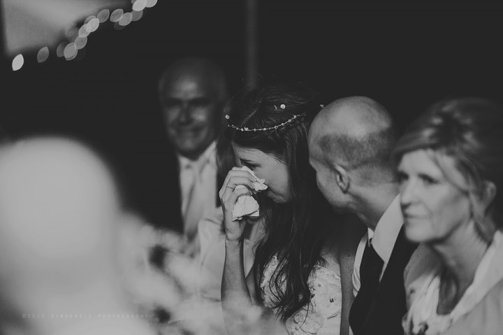 Cape Town Wedding_140