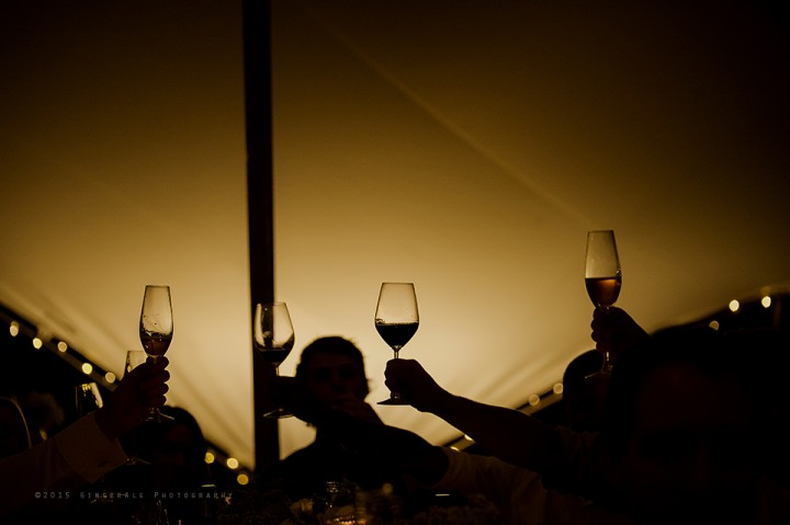 Cape Town Wedding_142