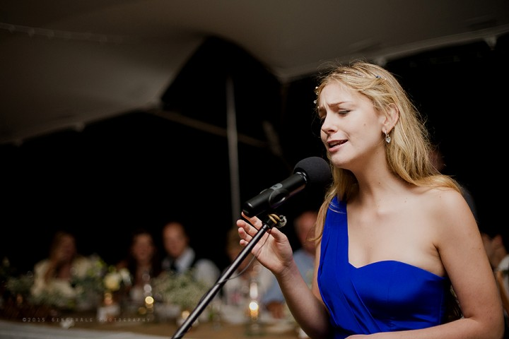 Cape Town Wedding_148